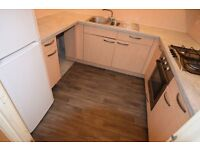 2 bedroom flat in Blackthorn Road, Ilford, IG1