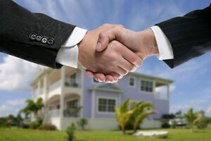 HARD MONEY LENDERS ARE WAITING FOR YOUR PROJECT!