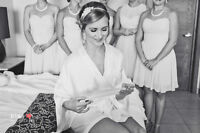 Play Photography    Now Booking 2016 Weddings   