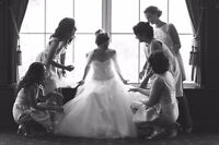 Toronto Wedding Photography Packages 2016-2017
