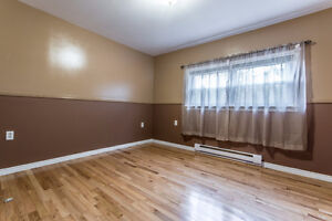 4 Bedroom House For Sale in Downtown St.John's(Signal Hill Area) St. John's Newfoundland image 11