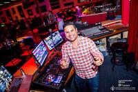 PROFESSIONAL DJ SERVICES!