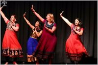 Bollywood Classes - Southside