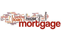 Brantford Second Mortgage and Private Lending
