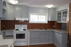 2 rooms left - Lovely furnished student home - walk to Queen's