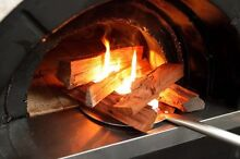 DIY Woodfired BBQ Pizza Oven Montagu Bay Clarence Area Preview