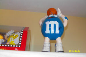Colletions M&M West Island Greater Montréal image 2