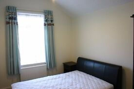 Do you want a beautiful double room in **Brixton** area??? just140pw