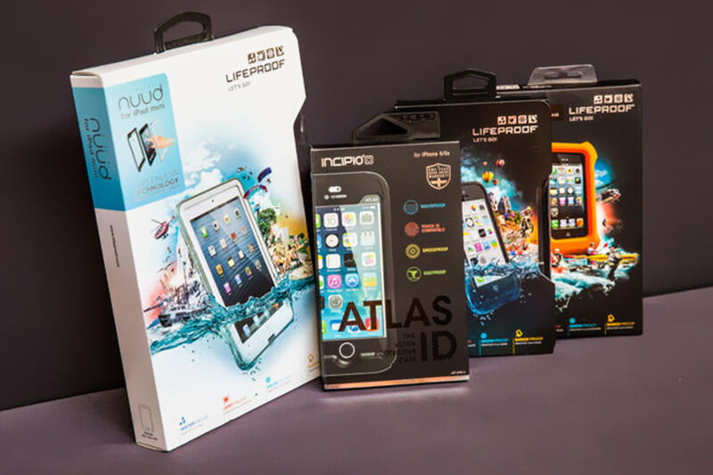 How to Register a LifeProof Case | eBay