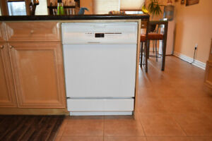 Maytag Jetclean Dishwasher - EQ Plus