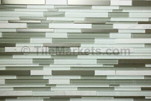 tiles great deals on home renovation materials in