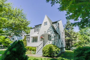 495 St. Margaret's Bay Road ~ Priced to Sell!!!