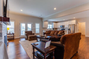 Beautiful homes for sale in GTA. Get the mortgage approval