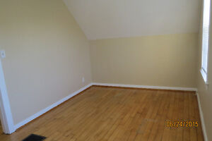 House for Rent Immediately - Excellent location for Students Kingston Kingston Area image 6