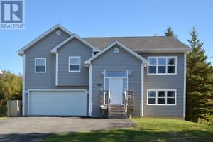 Executive home for rent Cole harbour