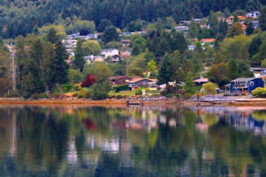 ATTENTION - British Columbia Condo Available - ONLY ONE LEFT!!!!