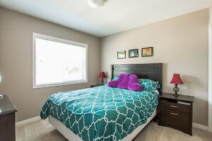 JUST REDUCED! Beautiful 3bed/3bath townhouse! Regina Regina Area image 6
