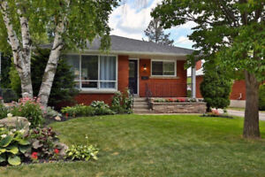 Outstanding Bungalow! ID4032732