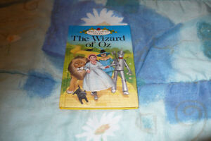 wizard of oz collectibles