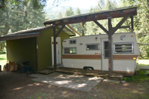 Recreational Property for sale near Abbotsford