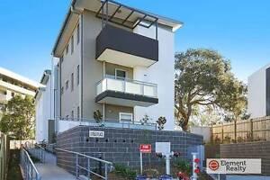 Brand New 2 Bedroom Apartment Dundas Parramatta Area Preview