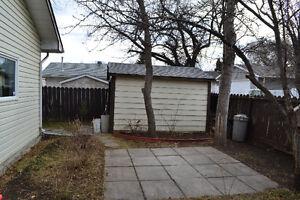 111 WOODSWORTH CRES, REGINA Regina Regina Area image 17