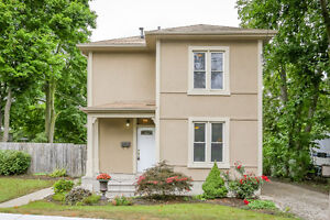 OPEN HOUSE - Sunday, October 2 from 2-4pm