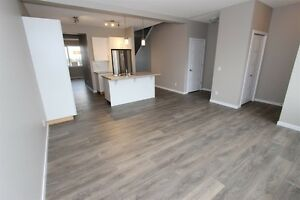MOVE INTO THIS BRAND NEW HOME! NO CONDO FEES! Edmonton Edmonton Area image 3