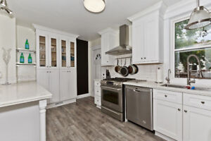 OPEN HOUSE 2-4 Oct 7 Detached Gage Park/Blakeley Detached House