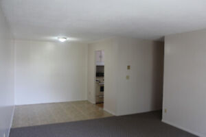 2 Bedroom Apartment, Ground Floor, May Be Available Oct
