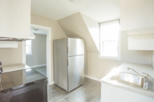 THIS is what the BEST 2 bedroom suite looks like on Kijiji!