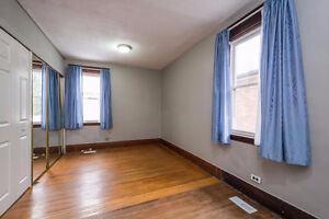 Cozy bungalow in Central London; a great investment! London Ontario image 10