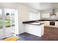 4 bedroom house in Kenmore Drive, Filton Park, Bristol, BS7 0TS