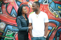 Real Couples or Models Wanted for Photo Shoots