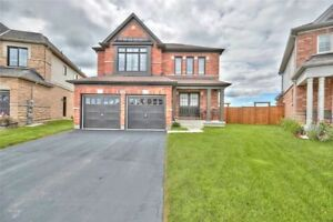 BEAUTIFUL HOUSE FOR SALE - NIAGARA REGION