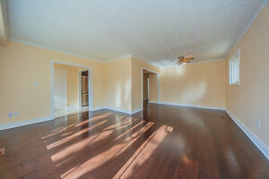 Room For Rent in Scarborough ----Various Location