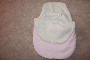 Pink Bundle me Kitchener / Waterloo Kitchener Area image 1