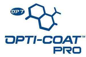 Enduit Céramique Opti-Coat Pro