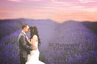 Spectacular Wedding Photography
