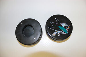 4 - Coors NHL Magnetic Puck Bottle Openers London Ontario image 4