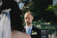 Affordable Wedding Photography - Photographie de Mariage