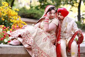 Traditional /Multicultural Weddings Photography and Video $899