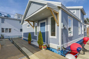 Buy House in Vancouver Canada