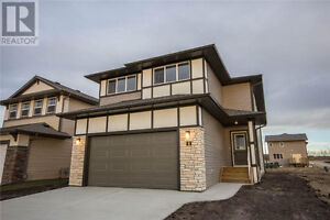 Brand New Laebon Two-Storey In Timber Ridge! The Henley! PENDING