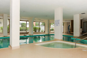 Edmonton's Hottest 2 Bedroom Listing Edmonton Edmonton Area image 8