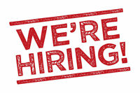 Real Estate Assistant Position Available