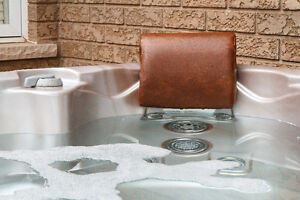 Hot Tub Covers and Spa Covers - FREE Delivery London Ontario image 5