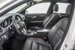 2014 Mercedes-Benz C300 West Island Greater Montréal image 4