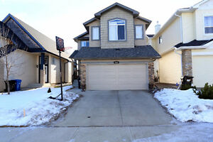 Bridlewood house for Rent