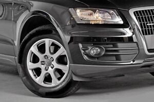"""17"""" 
